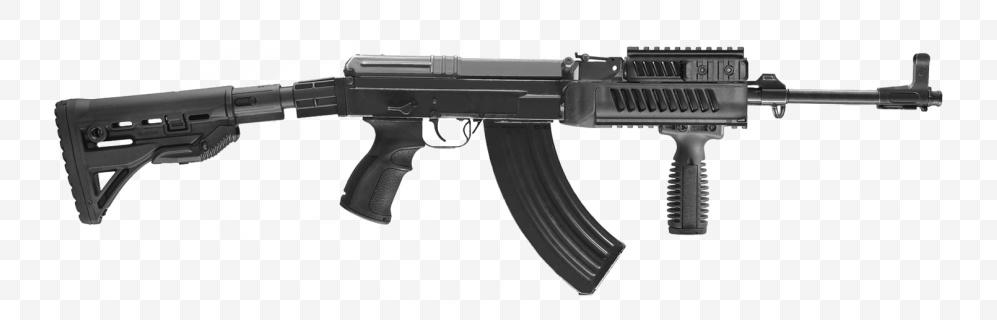 Vz58FAB