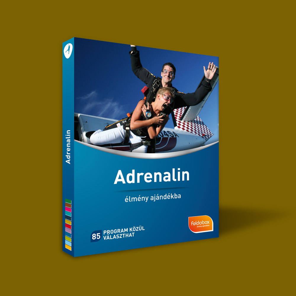 adrenalin-nyugati