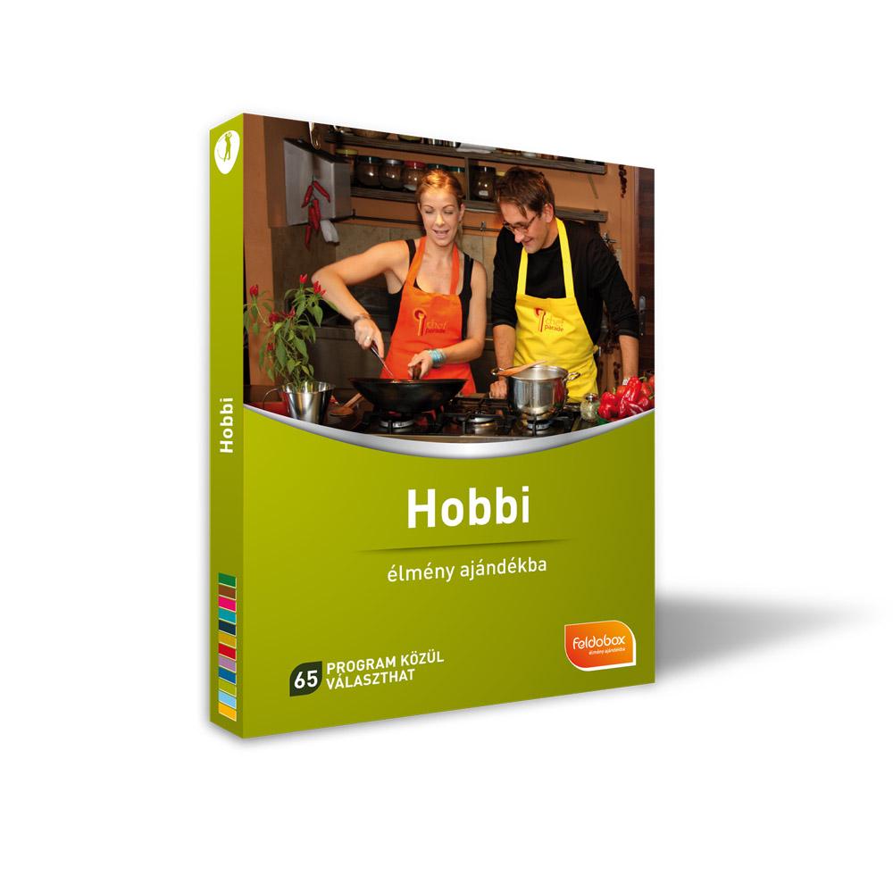 feldobox-hobbi