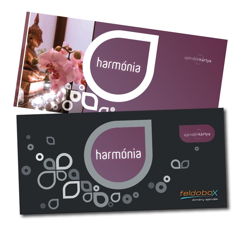 feldobox harmónia